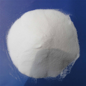 Sodium Carbonate Na2CO3