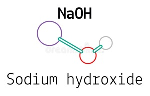 Sodium Hydroxide 45% (NAOH 45%)